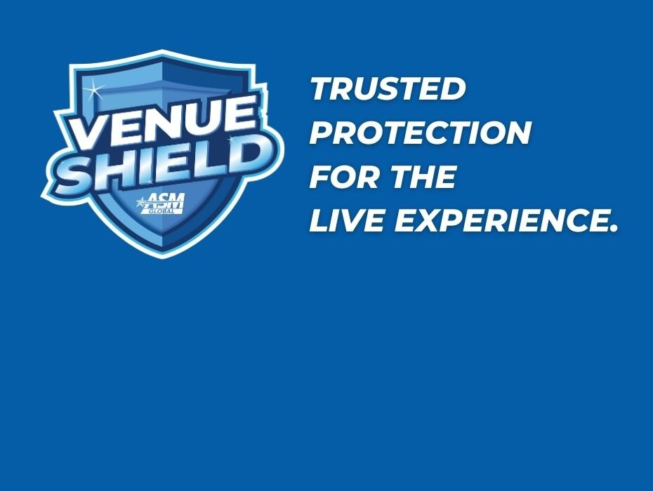 VenueShield Protection