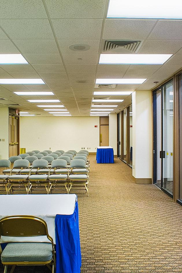 Meetings & Corporate